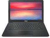 Asus  Chromebook notebook netbook laptop portatile padova