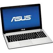 Asus  X Series  notebook netbook laptop portatile padova